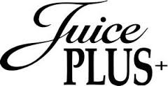 juice plus logo 3